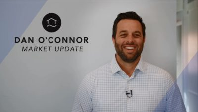 Market Report 2020-12 Youtube+Facebook